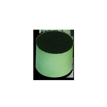 Изображение товара Бочонок TOR для абразивных цветков D=30мм
