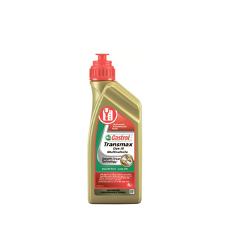 Изображение товара castrol-transmax-dex-iii-multivehicle-sin-1l-