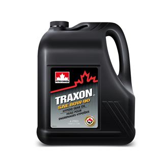 Изображение товара maslo-transmissionnoe-petro-canada-traxon-80w90--4l