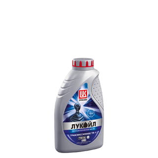 Изображение товара maslo-tran--lukoyl-tm-4-sae-75w90-ps-1l-