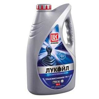 Изображение товара maslo--tran-lukoyl-tm-5-sae-75w90-ps-4l-