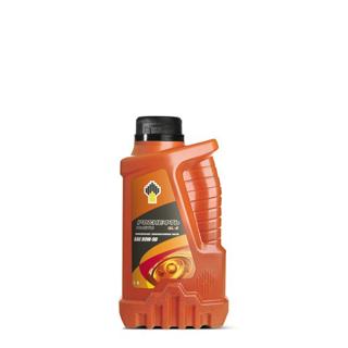 Изображение товара maslo-transmissionnoe-rosneft-kinetik-sae-80w90-gl-5--min-1l-