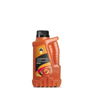 Изображение товара maslo-transmissionnoe-rosneft-kinetik-sae-75w90-gl-5--ps-1l-