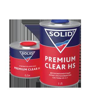 Изображение товара lak-solid-premium-2k-hs-1l-i-0-5l-otv-