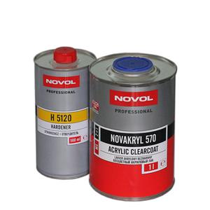Изображение товара lak-novol-novakryl-ms-21-1l-i-0-5l-n5120