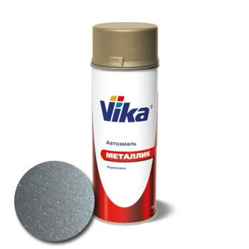 Изображение товара VIKA Металлик Опал 419 0,4л (аэрозоль)