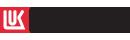 Логотип товара